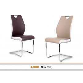 Adél szék