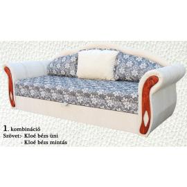 Bolero ágyazható kanapé