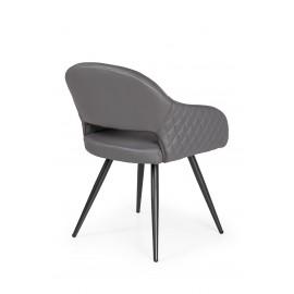 Cristal szék