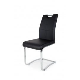 Mona szék