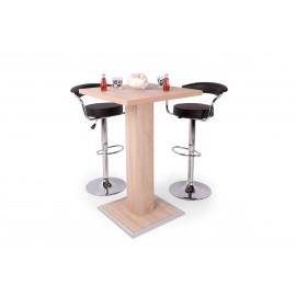 Bar - Cocktail asztal