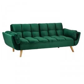 Kaprera kinyitható kanapé
