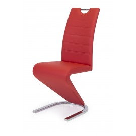 Lord szék