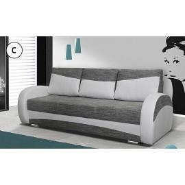 Mara ágyazható kanapé
