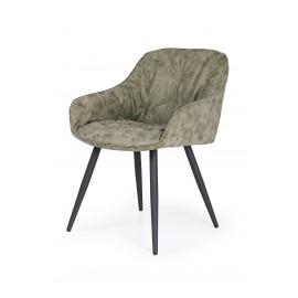 Monaco szék