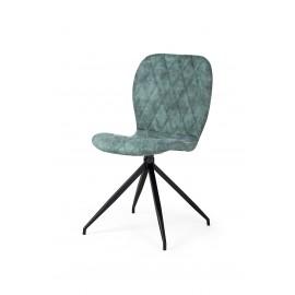 Amazon szék