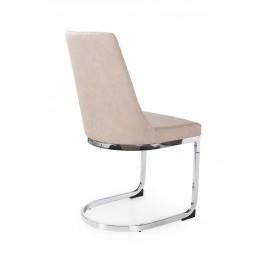 Ester szék