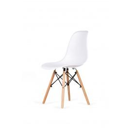Korvin szék