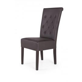 Royal szék